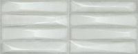 Настенная плитка Arise Aquamarine 200 x 500 mm