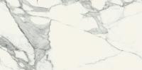 Tubadzin Zien Specchio Carrara 5903238102124 1198 598