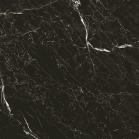 Grasaro Classic Marble GT-272/g 400 400