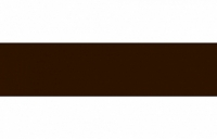 Monocolor Cacao Mate Liso 40x10, Monopole