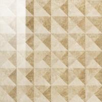 Italon Elite Floor Project 610080000150 590 590