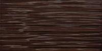 Настенная плитка Elida 1 223 x 448 mm