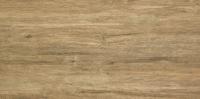 Напольная плитка Walnut Brown STR 598 x 298 mm