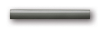 Hастенный бордюр Majolika 16 200x25 / 8mm