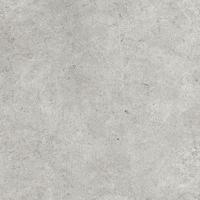 Напольная плитка Aulla graphite STR 598 x 598 mm