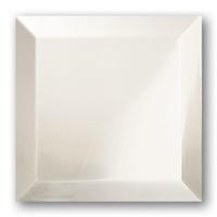 Настенная плитка Piccadilly White 3 298x298 / 12,8mm
