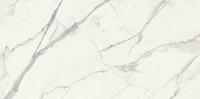 Универсальная плитка Pietrasanta MAT 2398x1198 / 6mm