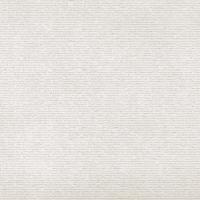 Напольная плитка Elevation white 600 x 600 mm