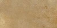Ragno Epoca R55E 300 150
