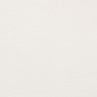 Напольная плитка Indigo bia?y 333 x 333 mm