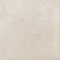 Напольная плитка Dover grey 450 x 450 mm