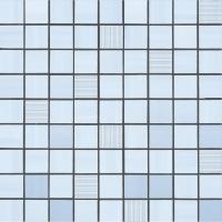 Настенная мозаика Privilege Sky 316 x 316 mm