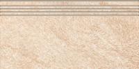 Kerranova Montana K-175/SR/st01/294*600*10/S1 600 294