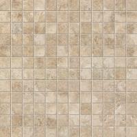 Настенная мозаика Lavish brown 298x298 / 8mm