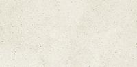 Настенная плитка Elba grey 298 x 598 mm