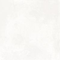 Напольная плитка Metro bianco 450 x 450 mm