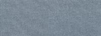 Настенная плитка House of Tones navy 898x328 / 10mm