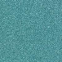 Напольная плитка Mono Turkusowe 200x200 / 10mm