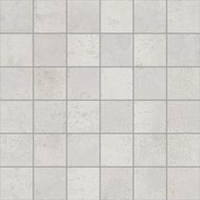 Универсальная мозаика Ionic white 316 x 316 mm