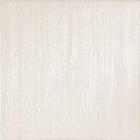 Напольная плитка Kaledonia krem 333 x 333 mm
