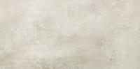 Напольная плитка Epoxy Grey 2 898x448 / 10mm