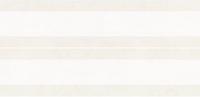 Настенная плитка  Porto Line Cream 300 x 600 mm