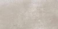Настенная плитка Estrella graphite 298 x 598 mm