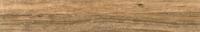 Напольная плитка  Aldea bra? 898 x 148 mm