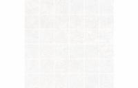 Eterna beige Mosaic C 30x30, Polcolorit