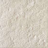 Напольная  плитка Enduria grey 450 x 450 mm