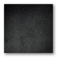 Напольная плитка Brixton Black 298x298 / 8mm