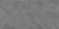 Универсальная плитка Gray Pulpis SAT 2398 x 1198 mm
