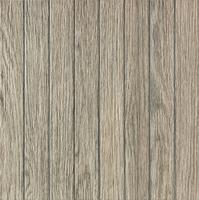 Напольная плитка Biloba grey 450x450 / 8,5mm