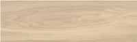 Напольная плитка Sandwood Cream 185 х 598 mm