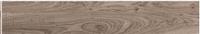 Напольная плитка Around Bronzo 200 x 1200 mm