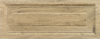 Настенная плитка Royal Place wood 2 STR 748x298 / 10mm