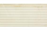 Onis beige STR Plytka scienna 59.8x29.8, Tubadzin