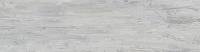 Керам.гранит 15*60 Тик серый свелтый обрез. 46,08м кв SG301300R 1С, Kerama Marazzi