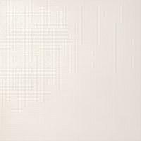 Напольная плитка Sant Marti 1A 448 x 448 mm