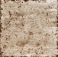 Настенная плитка Artigiano Cream 200 x 200 mm