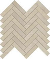 Универсальная мозаика Magnetic sand 281 x 281 mm