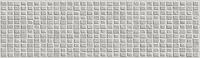 Настенная плитка Project grey 290 x 1000 mm