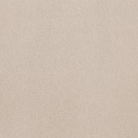 Напольная плитка Burano latte 450 x 450 mm