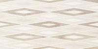 Настенный декор Harion modern 298 x 598 mm