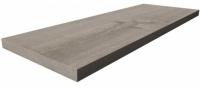 Italon Naturallife Wood 620070000471 900 330