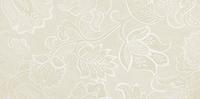 Настенный декор Obsydian white  598x298 / 10mm