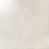 Универсальная плитка One White lap 750 х 750 mm