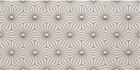 Настенный декор Sharox modern grey 608 x 308 mm