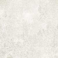 Универсальная плитка Torano white MAT 1198x1198 / 6mm