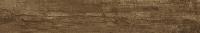 Напольная плитка Treverkstage Brown 200 x 1200 mm